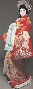 patternprintsjournal01tamasburo
