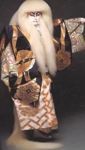 patternprintsjournal04tamasburo