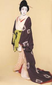 patternprintsjournal10tamasburo